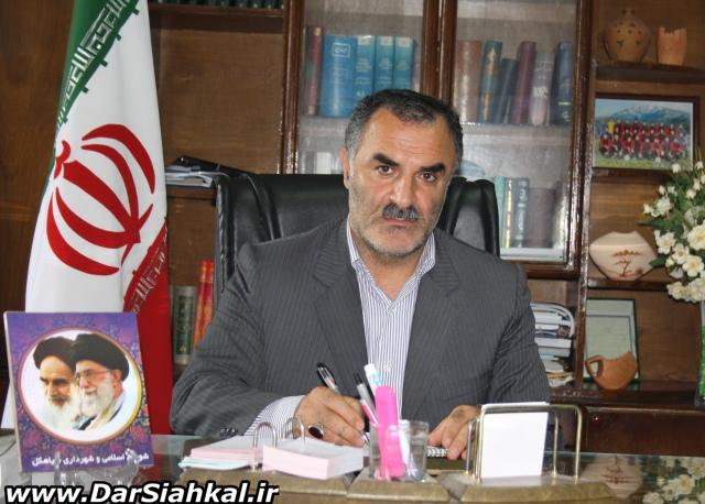 kazemi_shahrdar_dar_siahkal (2)
