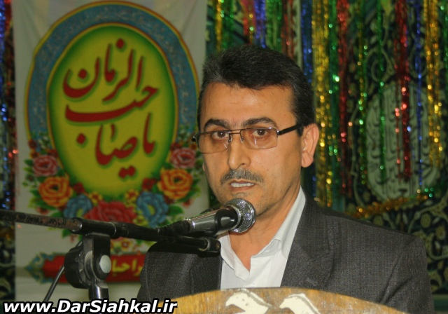 mirzaei_mohitezist_dar_siahkal