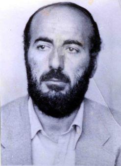 shahid_abdolkarimi_langarod (1)