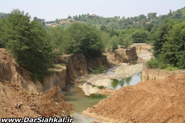 shemrod_rodkhane_dar_siahkal (13)