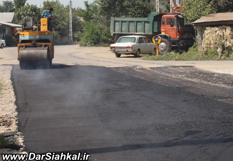 asfalt_dar_siahkal (10)