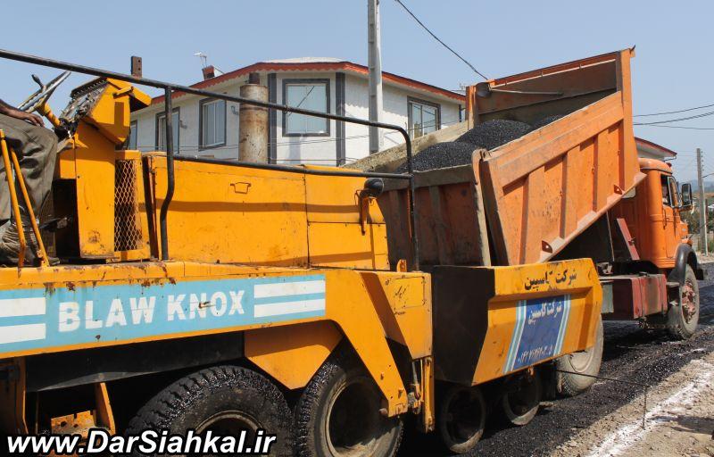 asfalt_dar_siahkal (12)