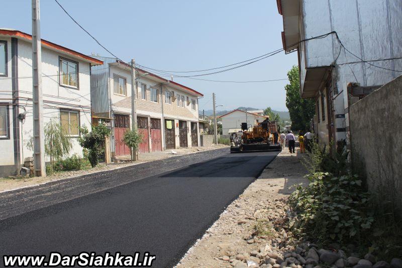 asfalt_dar_siahkal (13)