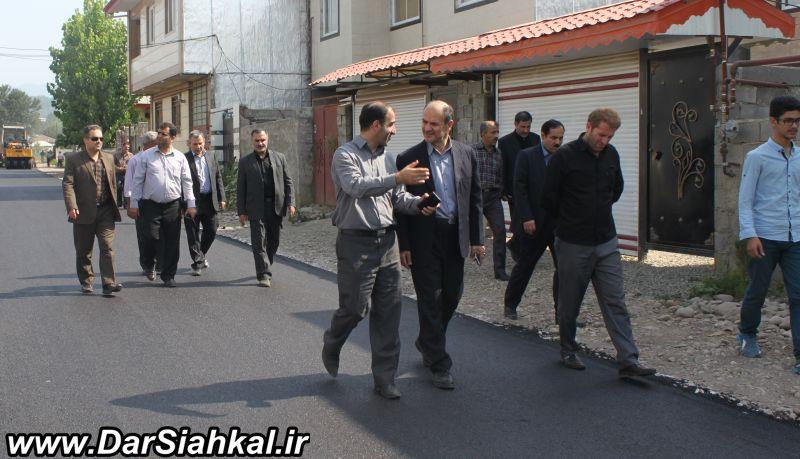 asfalt_dar_siahkal (14)