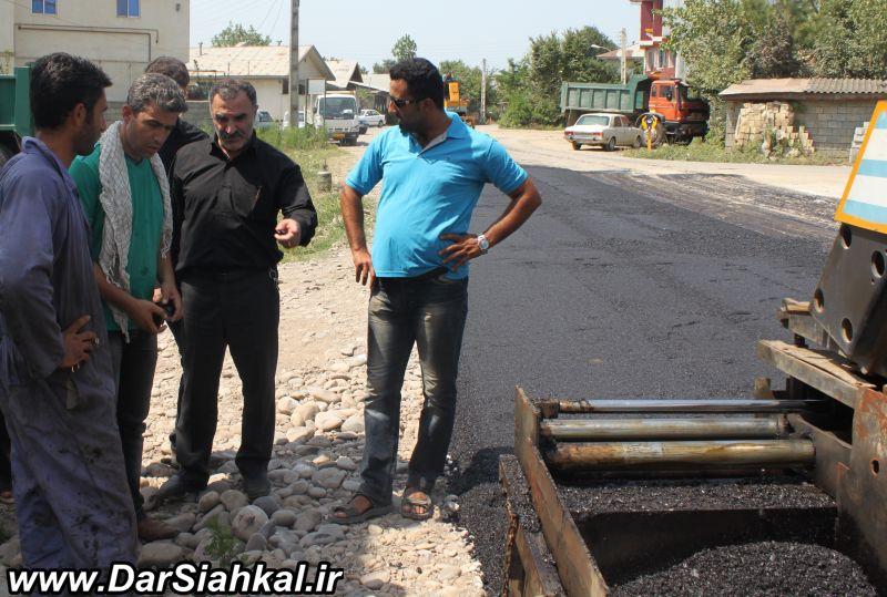 asfalt_dar_siahkal (4)