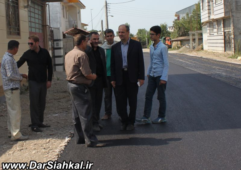 asfalt_dar_siahkal (5)