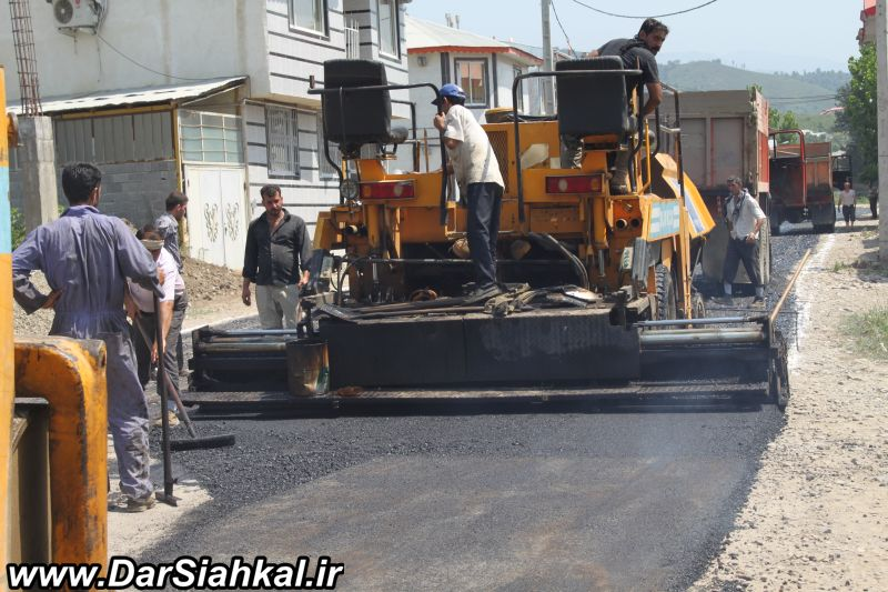 asfalt_dar_siahkal (8)