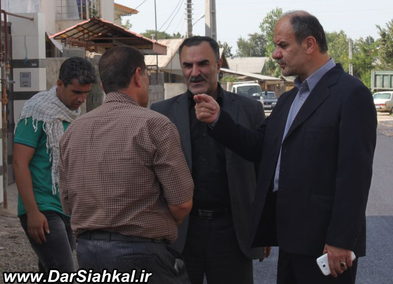 asfalt_dar_siahkal (9)