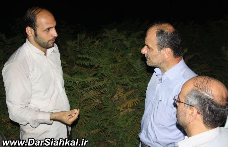 atashsozi_jangal_dar_siahkal (12)