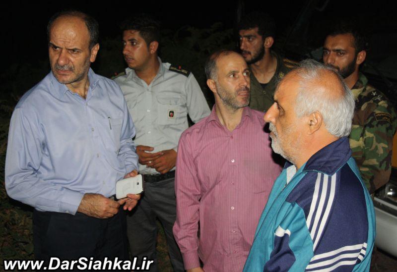 atashsozi_jangal_dar_siahkal (14)