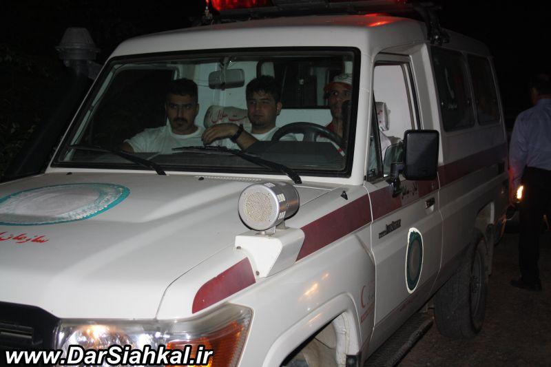 atashsozi_jangal_dar_siahkal (15)