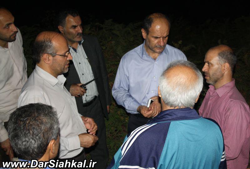 atashsozi_jangal_dar_siahkal (17)