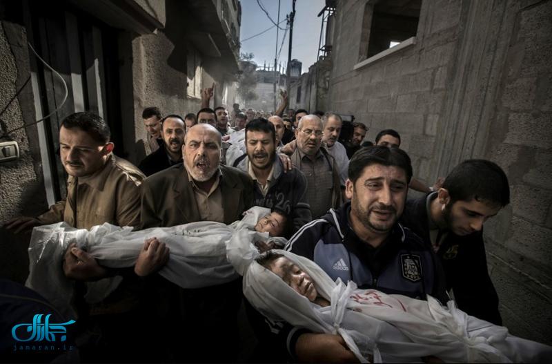 [تصویر:  israeli_soldiers_vs_palgirl-11.jpg]