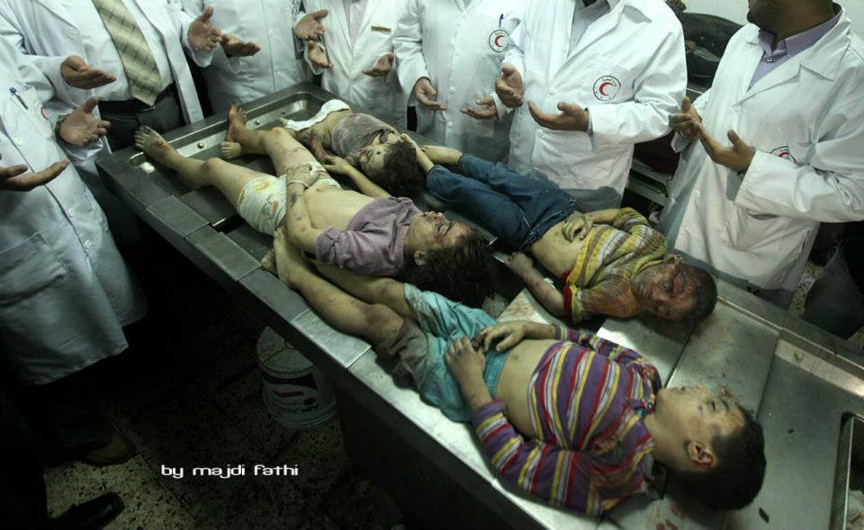 [تصویر:  israeli_soldiers_vs_palgirl-12.jpg]