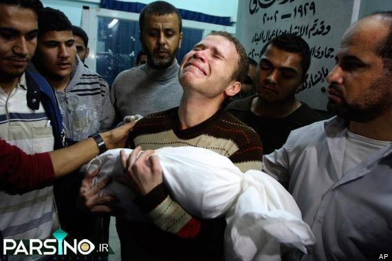[تصویر:  israeli_soldiers_vs_palgirl-2.jpg]