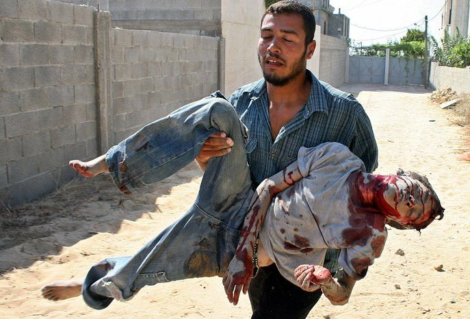 [تصویر:  israeli_soldiers_vs_palgirl-20.jpg]