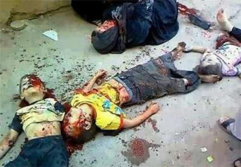 [تصویر:  israeli_soldiers_vs_palgirl-24.jpg]