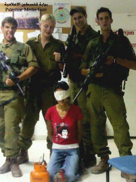 [تصویر:  israeli_soldiers_vs_palgirl-28.jpg]