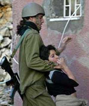 [تصویر:  israeli_soldiers_vs_palgirl-31.jpg]