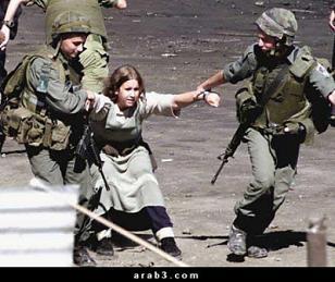 [تصویر:  israeli_soldiers_vs_palgirl-35.jpg]