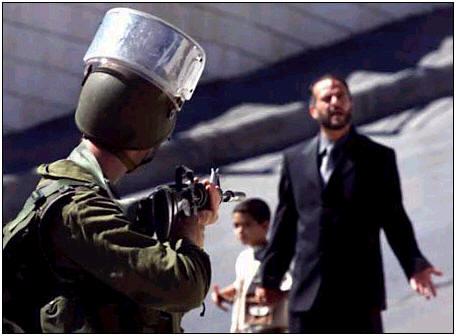 [تصویر:  israeli_soldiers_vs_palgirl-39.jpg]