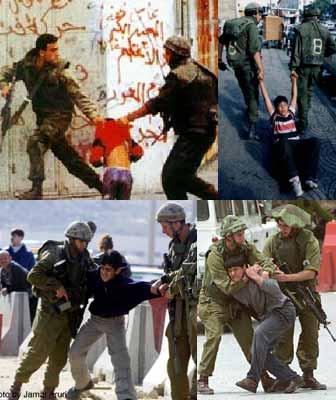 [تصویر:  israeli_soldiers_vs_palgirl-42.jpg]