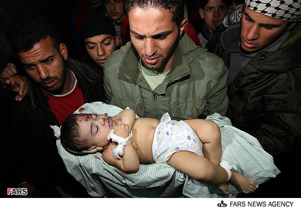 [تصویر:  israeli_soldiers_vs_palgirl-6.jpg]