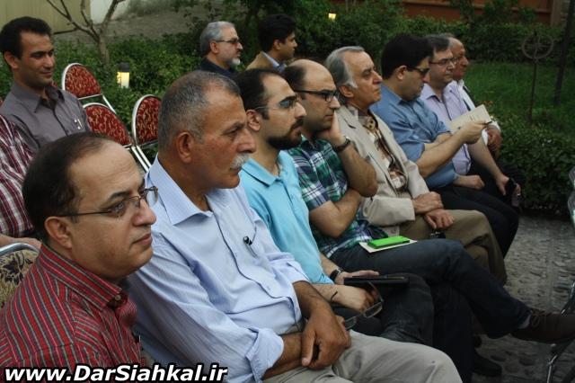 mohamadvali_mozafari_dar_siahkal (12)