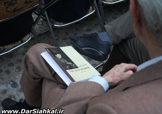 mohamadvali_mozafari_dar_siahkal (27)