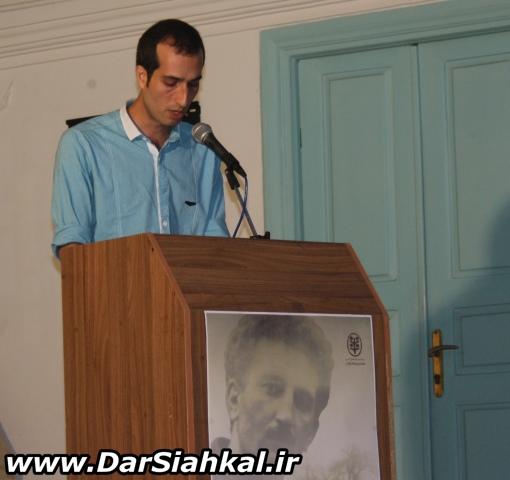 mohamadvali_mozafari_dar_siahkal (30)