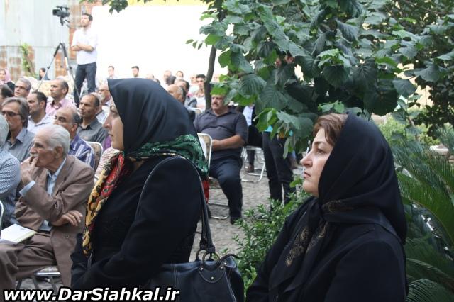 mohamadvali_mozafari_dar_siahkal (5)