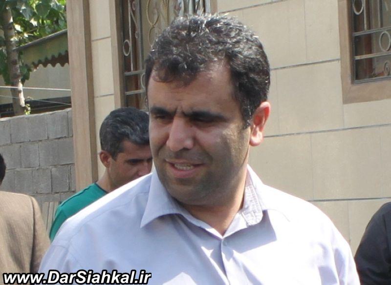 omidvar_abfa_dar_siahkal