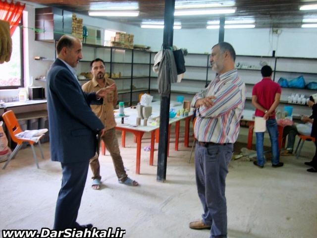 sanaye_dasti_dar_siahkal (1)