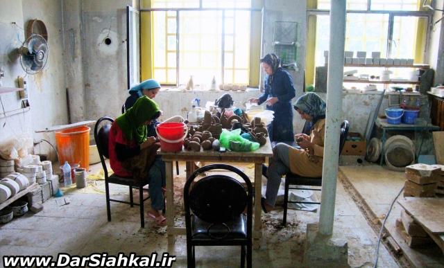 sanaye_dasti_dar_siahkal (12)