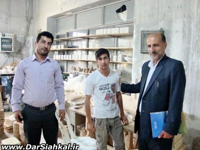 sanaye_dasti_dar_siahkal (15)