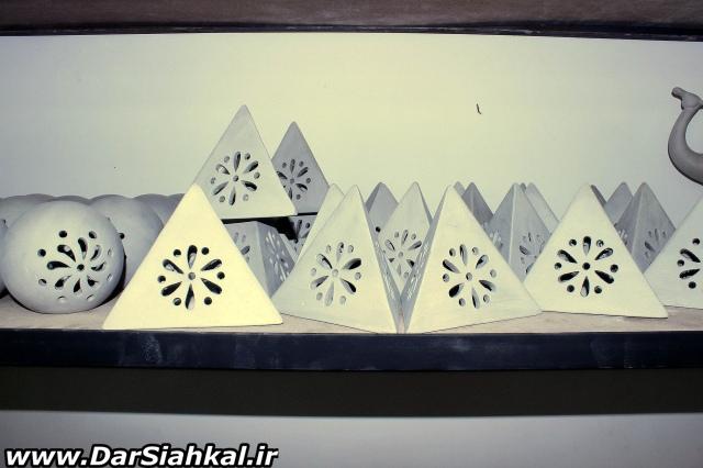 sanaye_dasti_dar_siahkal (2)