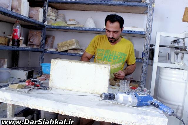 sanaye_dasti_dar_siahkal (3)