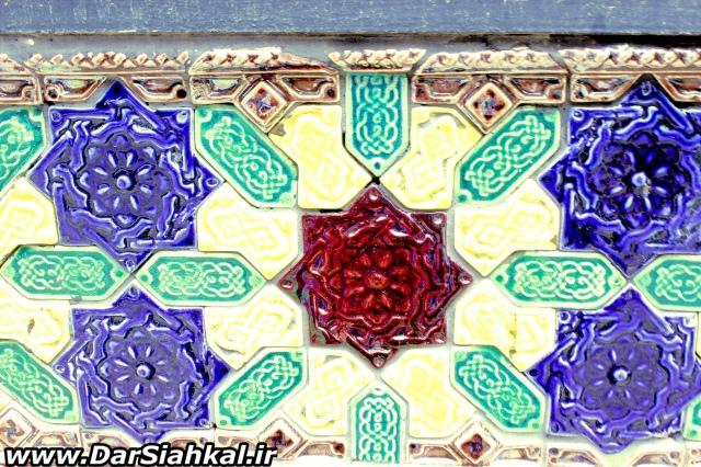 sanaye_dasti_dar_siahkal (9)