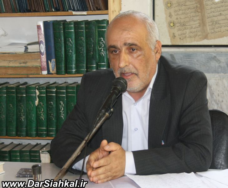 sohrabi_bakhshdar_dar_siahkal (2)