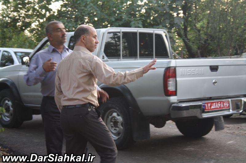 atashsozi_bagh_chay_dar_siahkal (15)