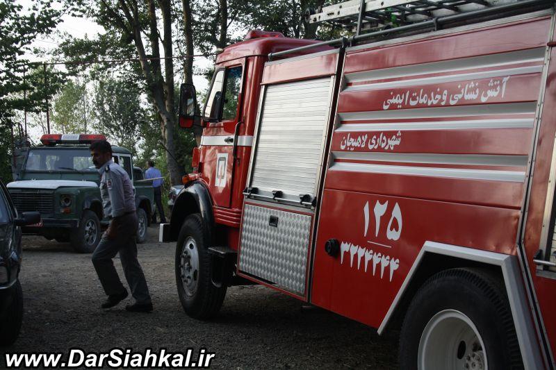 atashsozi_bagh_chay_dar_siahkal (2)