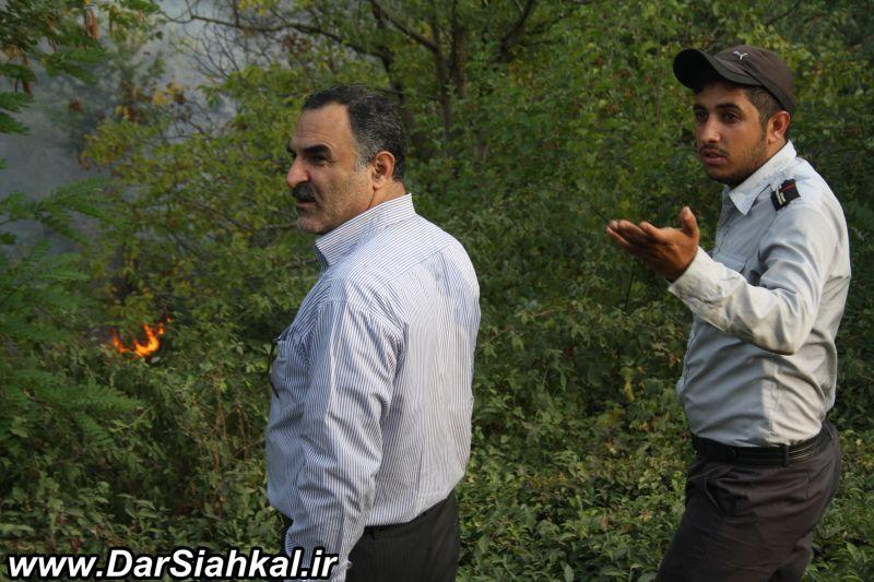 atashsozi_bagh_chay_dar_siahkal (3)