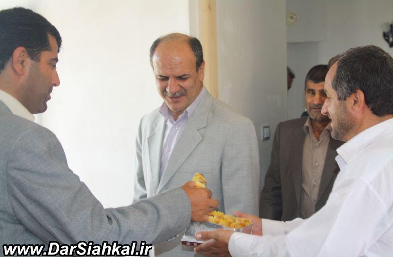 dar_siahkal (11)