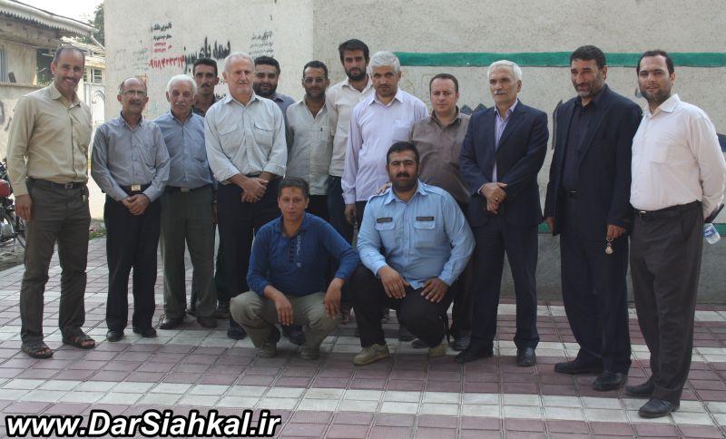 dar_siahkal (1)