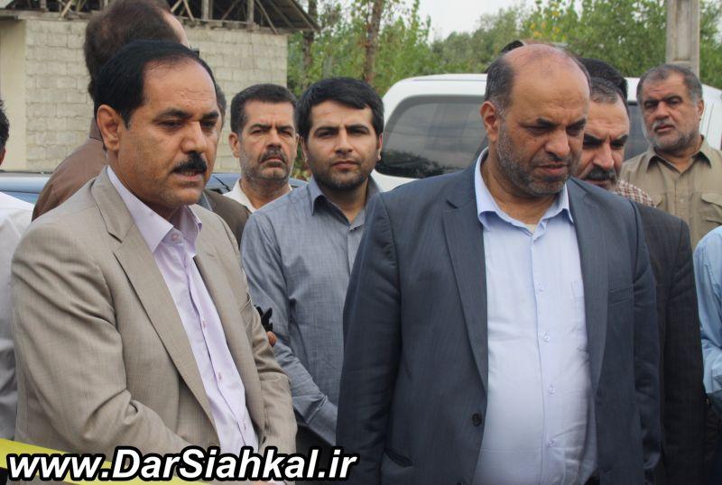 dar_siahkal (2)