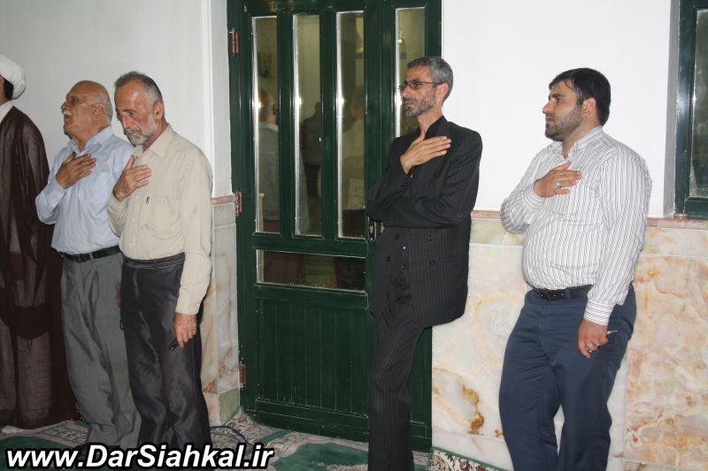 dar_siahkal (32)