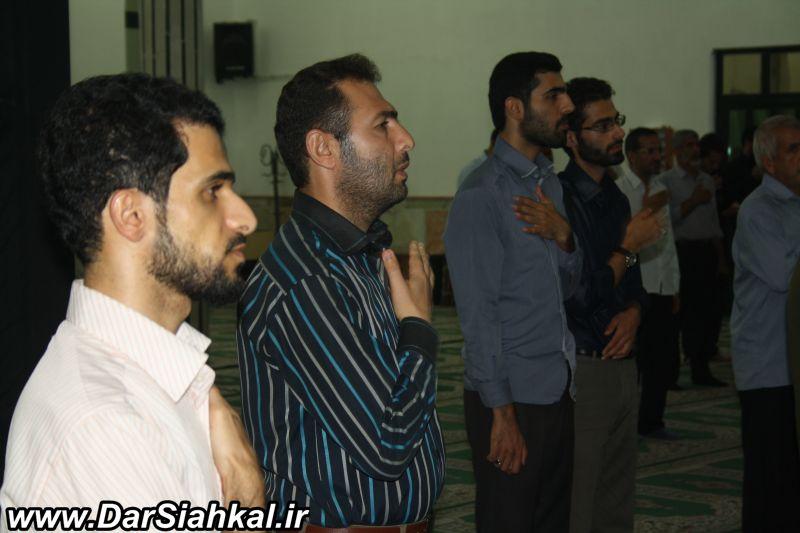 dar_siahkal (36)