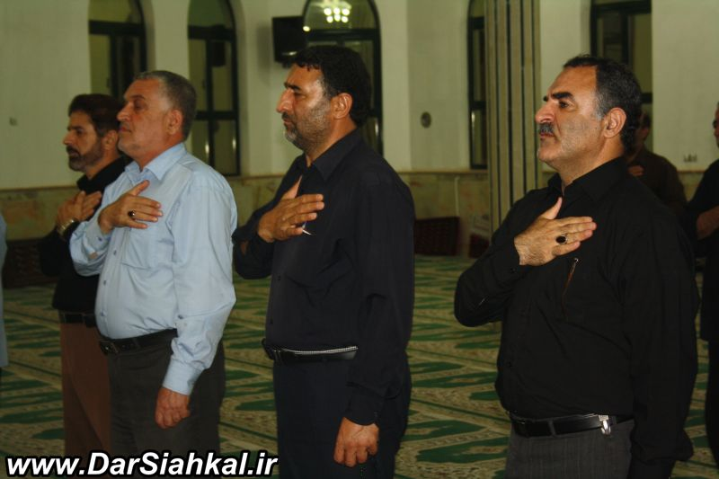 dar_siahkal (37)