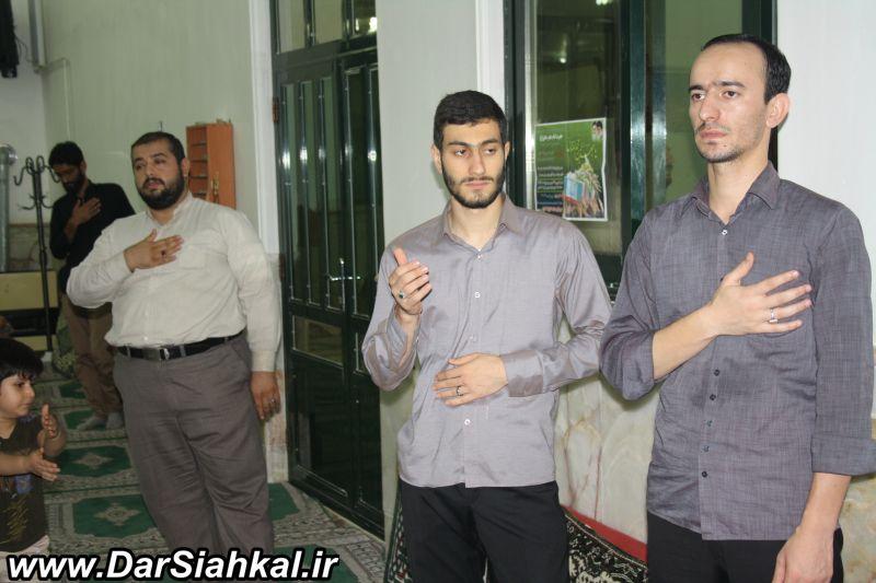 dar_siahkal (38)