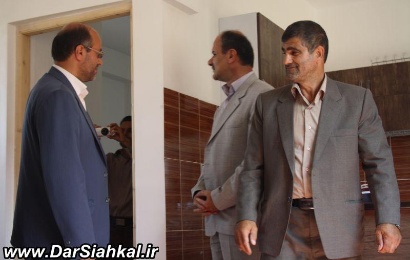 dar_siahkal (8)